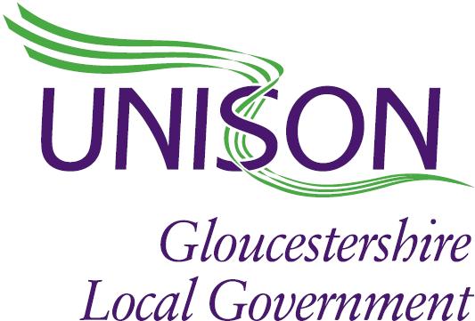 UNISON Gloucestershire LG